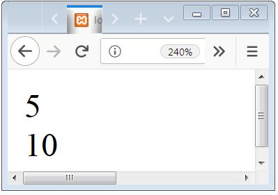 NULL Data Type