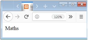 PHP Array Search Key