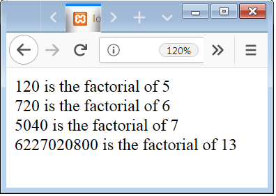 require() File Function Code