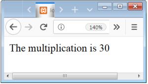 PHP Superglobals