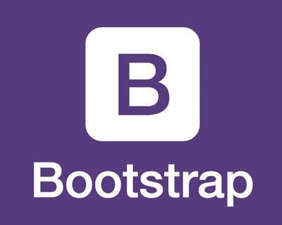 How to Embed Bootstrap 3 CDN with maxcdn or cdnjs cloudflare-